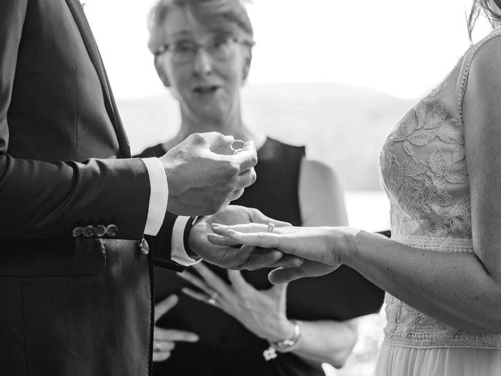 Tmx Oliviaphilipswedding0741 Copy1 002 51 988134 1566213600 Laconia, New Hampshire wedding officiant