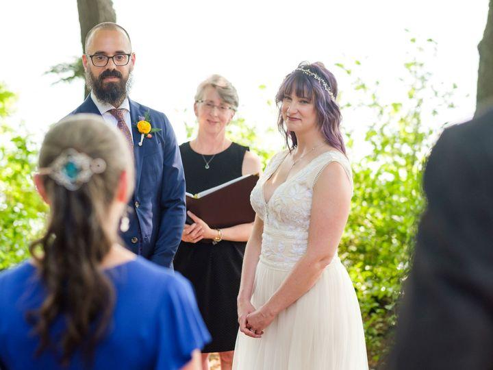 Tmx Oliviaphillipswedding 08 02 19 128 51 988134 1569865385 Laconia, New Hampshire wedding officiant