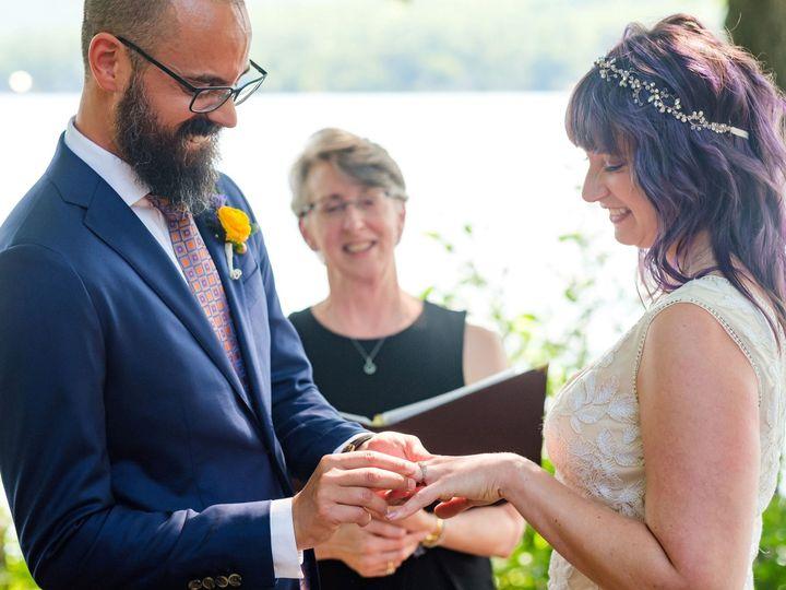 Tmx Oliviaphillipswedding 08 02 19 145 51 988134 1569865386 Laconia, New Hampshire wedding officiant