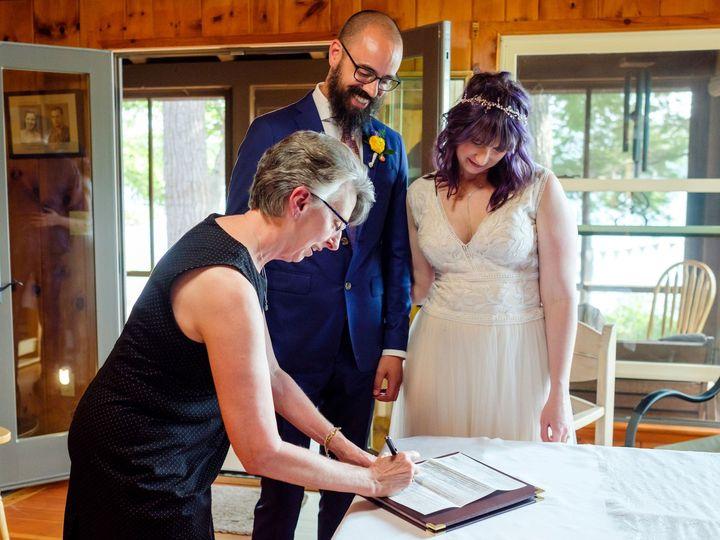 Tmx Oliviaphillipswedding 08 02 19 158 51 988134 1569865386 Laconia, New Hampshire wedding officiant