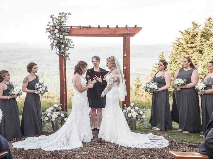 Tmx Own Vows 51 988134 158255091243646 Laconia, New Hampshire wedding officiant