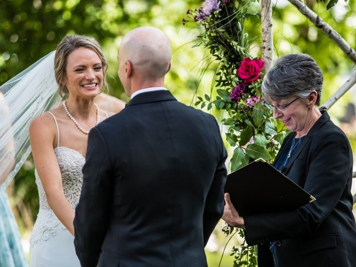 Tmx Windy Veil 51 988134 1573649891 Laconia, New Hampshire wedding officiant