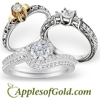 applesofgold com weddingwir