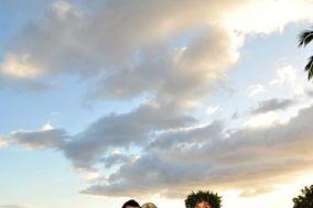 Maui Loa Weddings