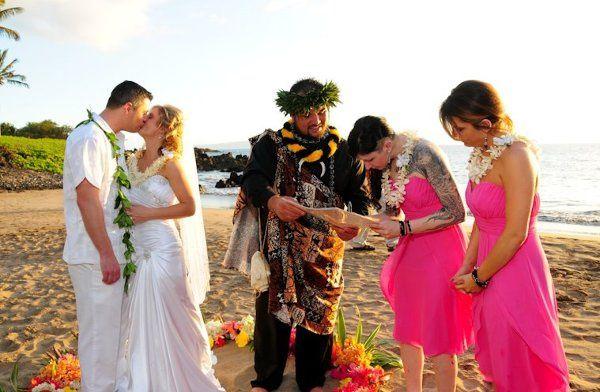 Tmx 1337097392445 3055341015103719746469217017585969113279346253217190n Kahului wedding officiant