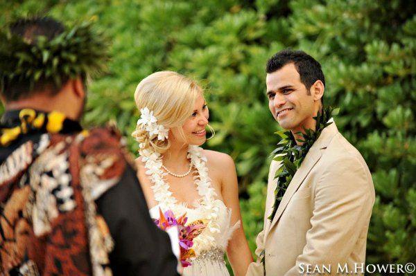 Tmx 1337097706665 3197751015077473880330013411334329997399321162103546n Kahului wedding officiant