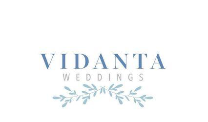 Vidanta Weddings Riviera Maya