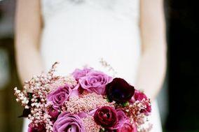 Liz Rusnac Floral Design