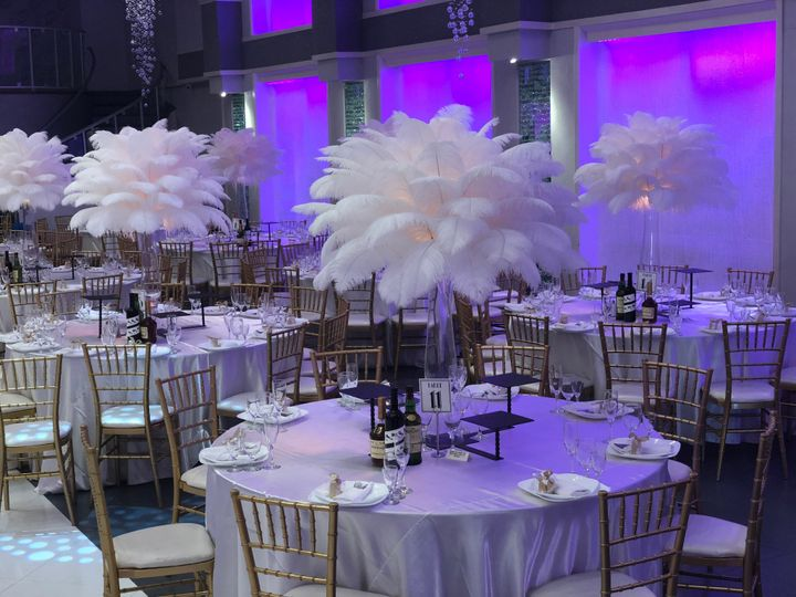 Tmx Img 3283 51 640234 157612174725930 Los Angeles, CA wedding eventproduction