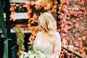 Whimsy Weddings