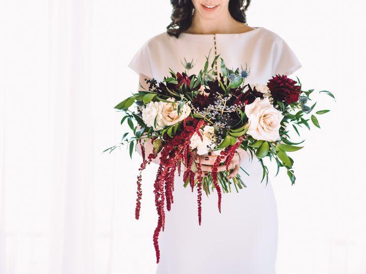 Tmx  Sp00004 51 660234 1569614564 Easton, PA wedding florist