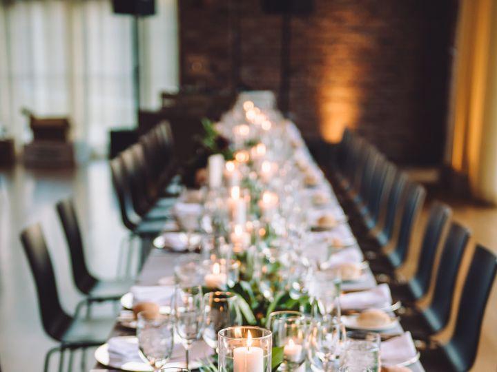 Tmx  Sp00035 51 660234 1569614550 Easton, PA wedding florist