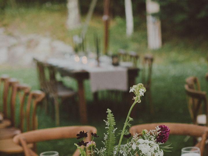 Tmx 1111 Lovewolves Menelikzach 51 660234 1569615098 Easton, PA wedding florist