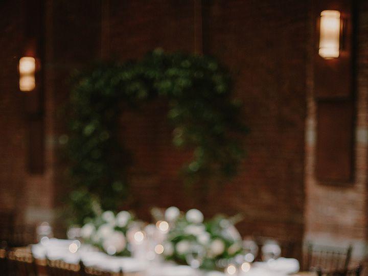 Tmx 1496948860161 Susansamdetails089 Easton, PA wedding florist