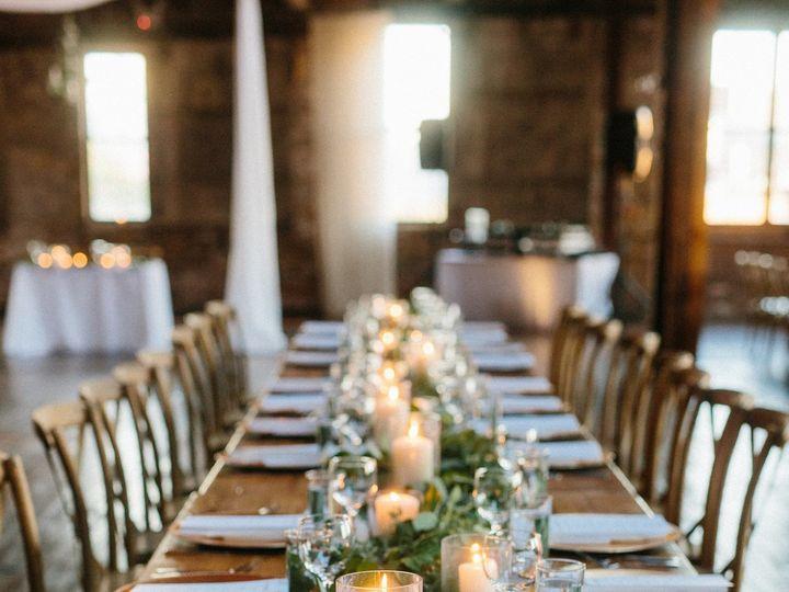 Tmx 1496949042230 Maggie And Byrongreenpoint Loftnicki Sebastian Pho Easton, PA wedding florist