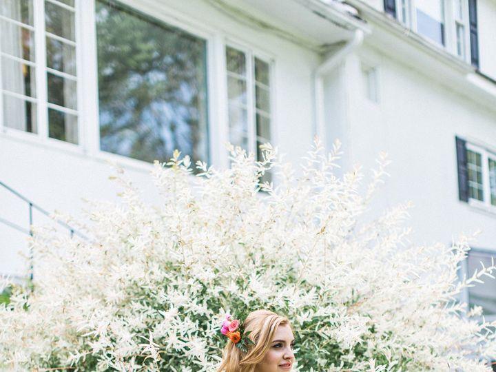 Tmx 1496950244379 Cayla  Tom Wedding 0317 Easton, PA wedding florist