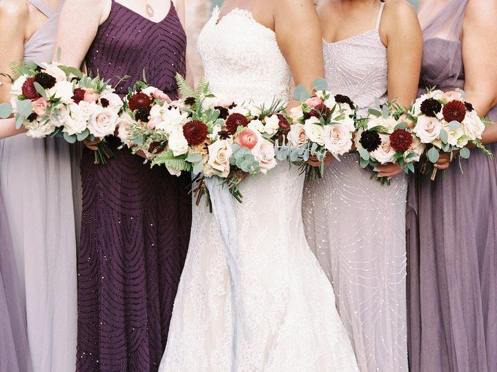 Tmx 1529608150 0fa4e7c345db74da 1529608149 Dab3840382ac8588 1529608149093 6 Marielhannah Vince Easton, PA wedding florist