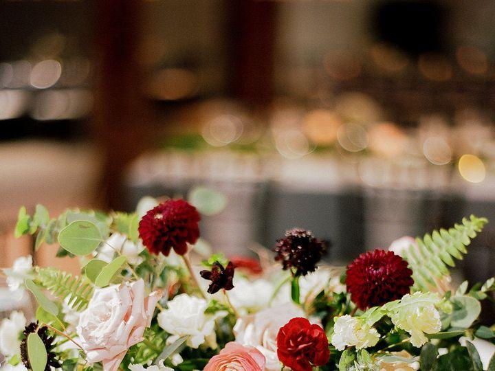 Tmx 1529608197 C000d6c9319e4e61 1529608196 D0df361f444da095 1529608195977 8 Marielhannah Vince Easton, PA wedding florist