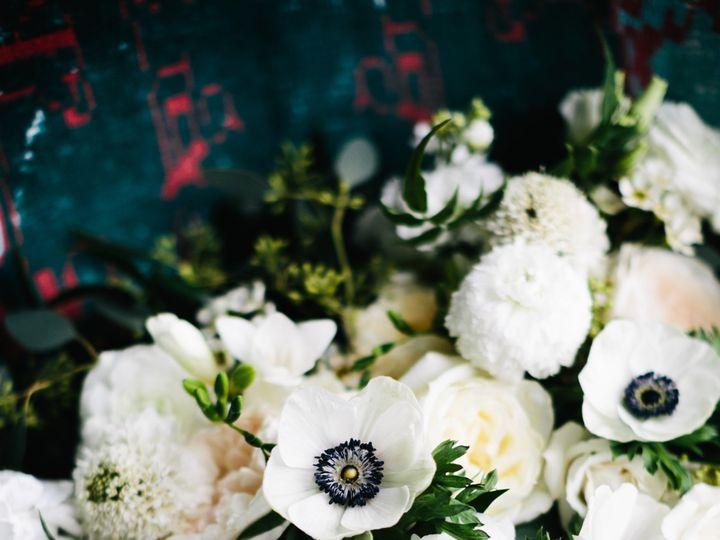 Tmx 181102 Bones 0132 51 660234 1569615114 Easton, PA wedding florist
