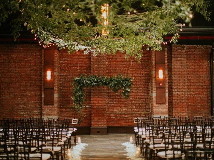 Tmx 1i7a1681 51 660234 1569614996 Easton, PA wedding florist