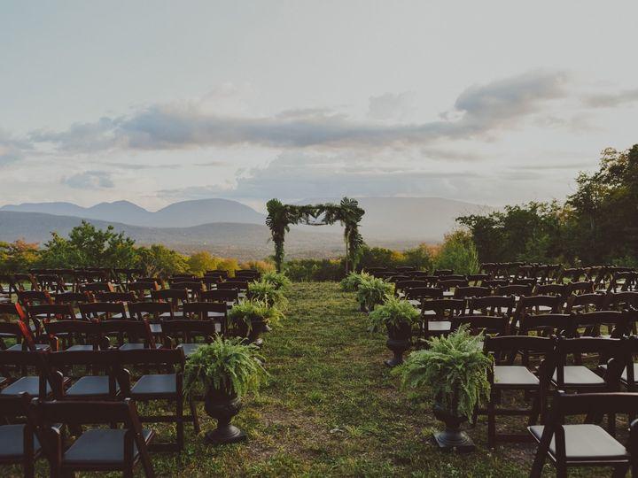 Tmx 965 Lovewolves Menelikzach 51 660234 1569615089 Easton, PA wedding florist