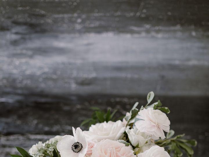 Tmx Aa Wedding 195 51 660234 1569614706 Easton, PA wedding florist
