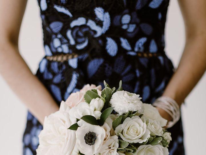 Tmx Aa Wedding 292 51 660234 1569614692 Easton, PA wedding florist