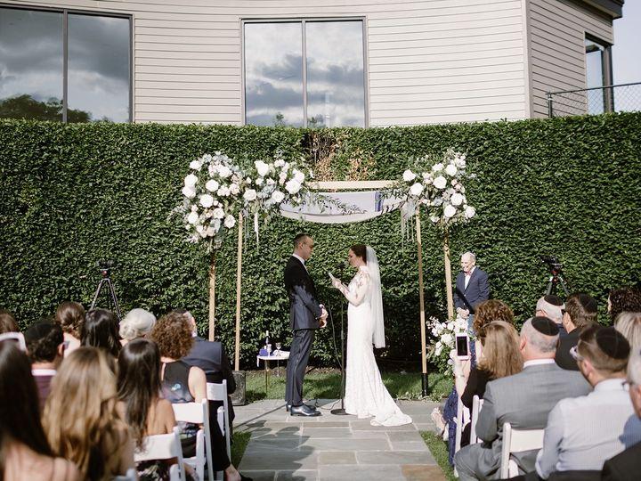Tmx Aa Wedding 446 51 660234 1569614719 Easton, PA wedding florist