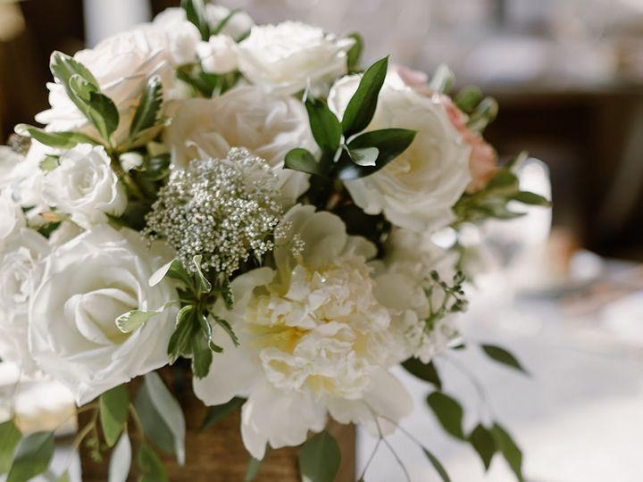 Tmx Aa Wedding 558 51 660234 1569614673 Easton, PA wedding florist