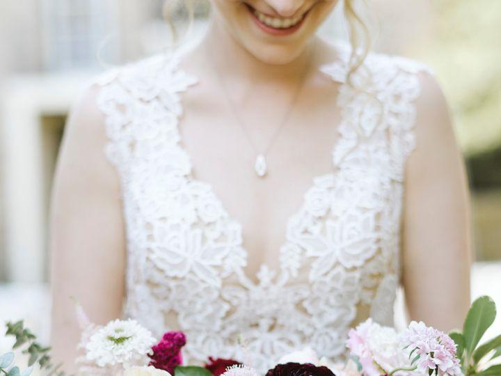 Tmx Aliciakingphoto Emilygregwed0710 51 660234 1569614895 Easton, PA wedding florist
