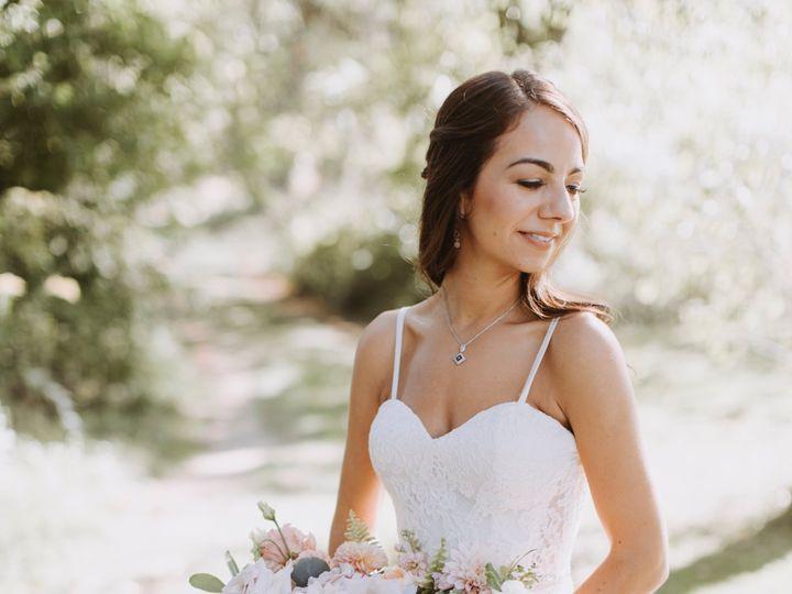 Tmx Amandamatt 158 51 660234 1569614627 Easton, PA wedding florist