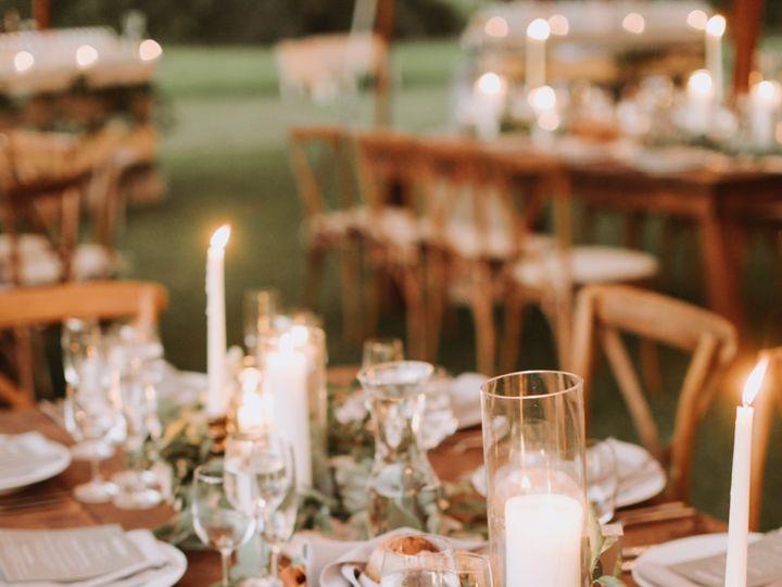 Tmx Amandamatt 552 51 660234 1569615125 Easton, PA wedding florist