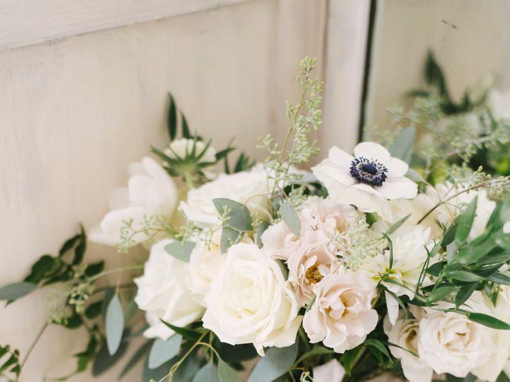Tmx Annajohnwed0155 51 660234 1569614766 Easton, PA wedding florist