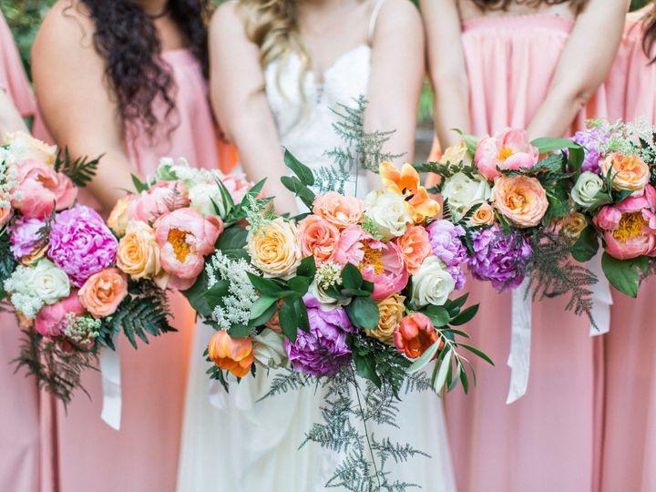 Tmx Cayla Tom Wedding 0410 51 660234 1569615128 Easton, PA wedding florist