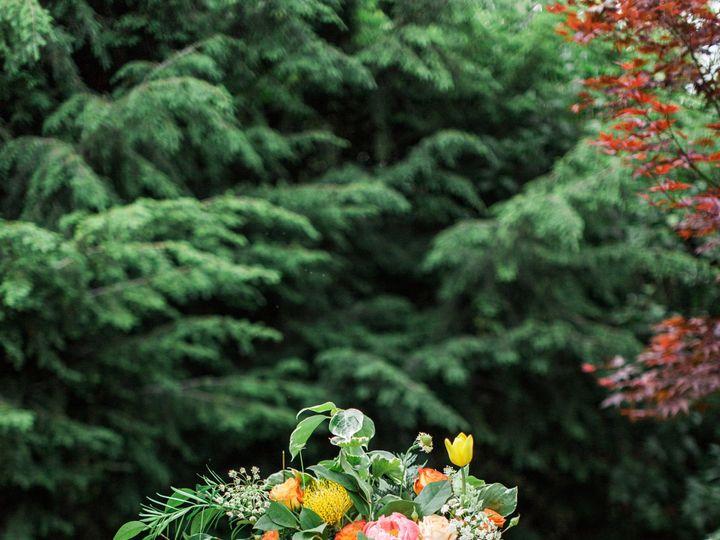 Tmx Cayla Tom Wedding 0948 51 660234 1569615135 Easton, PA wedding florist