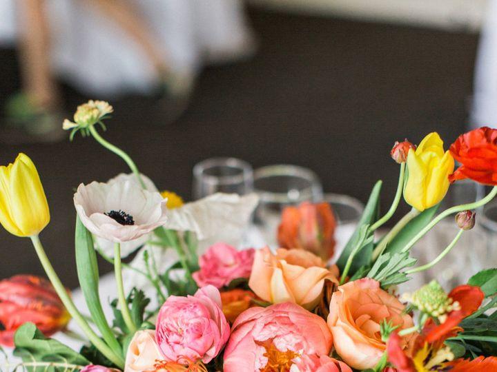Tmx Cayla Tom Wedding 1011 51 660234 1569615139 Easton, PA wedding florist