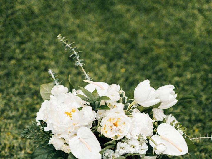 Tmx Daviswedding 0142 51 660234 1569615060 Easton, PA wedding florist