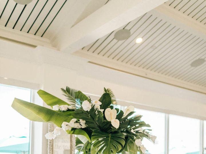 Tmx Daviswedding 0511 51 660234 1569615140 Easton, PA wedding florist