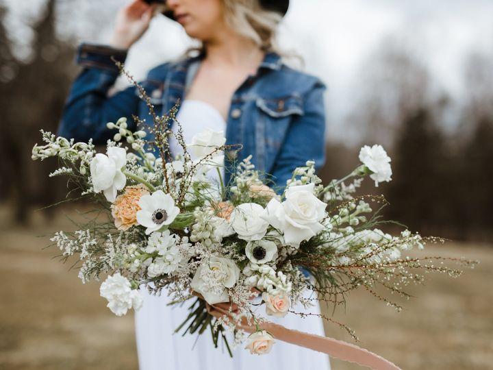 Tmx Emilydilcherd 136 51 660234 1569614931 Easton, PA wedding florist