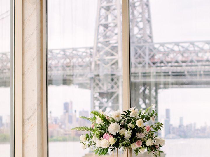 Tmx Highlights 75 51 660234 1569614529 Easton, PA wedding florist