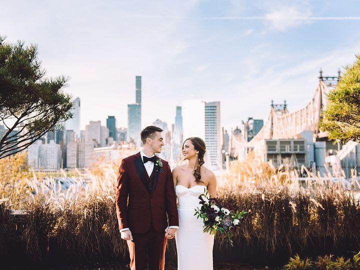 Tmx I G4rqbps Xl 51 660234 1569615150 Easton, PA wedding florist