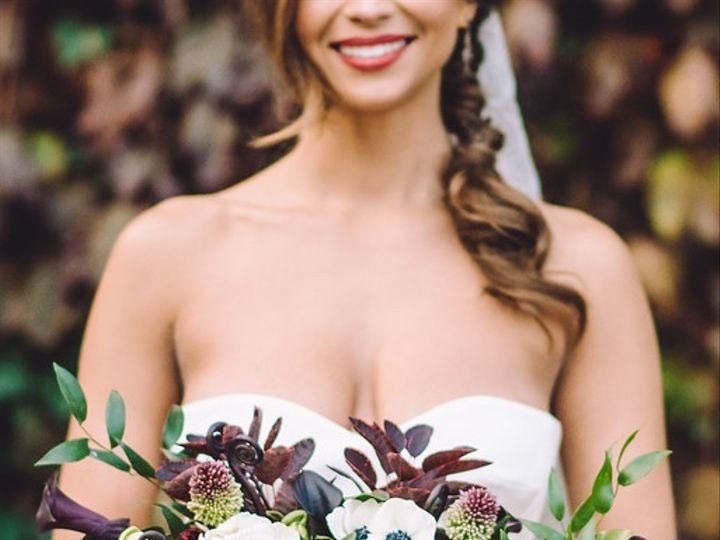 Tmx I V5np7zp Xl 51 660234 1569615157 Easton, PA wedding florist