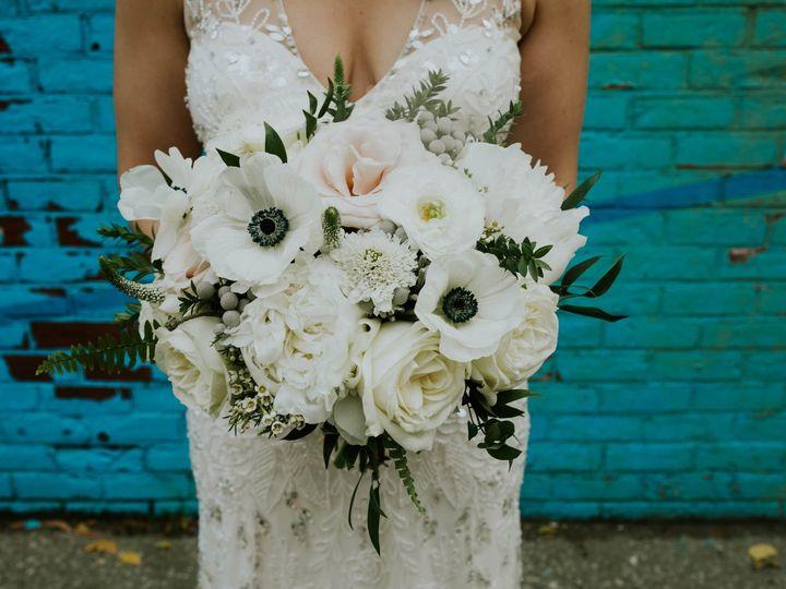 Tmx Img 7512 51 660234 1569614803 Easton, PA wedding florist