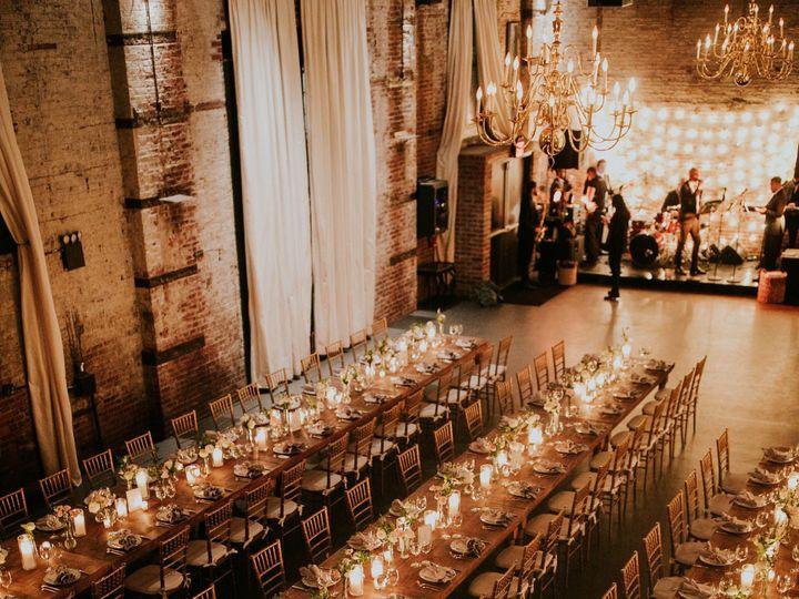 Tmx Img 8401 51 660234 1569614828 Easton, PA wedding florist