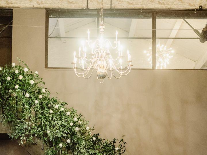 Tmx Janessaalexsp27 51 660234 1569615166 Easton, PA wedding florist