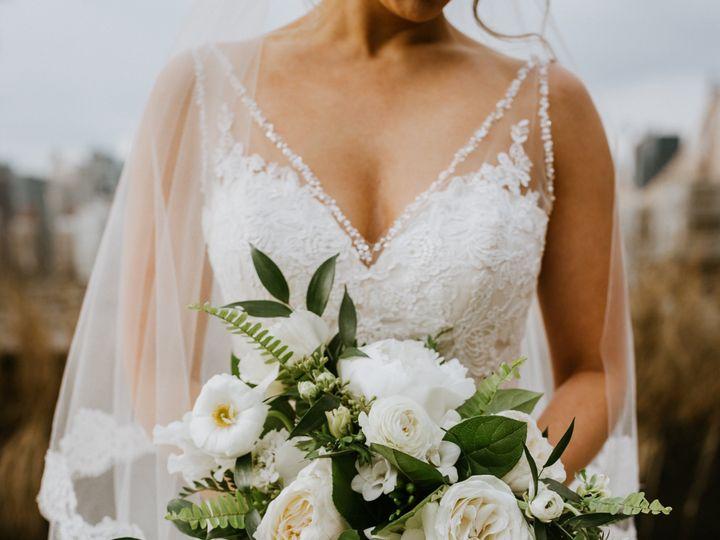 Tmx Kdw2 173 51 660234 1569615167 Easton, PA wedding florist