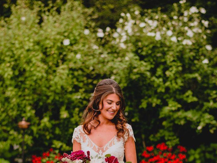 Tmx Laura Zack Wedding 220 51 660234 1569615173 Easton, PA wedding florist