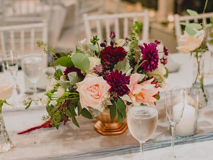 Tmx Laura Zack Wedding 573 51 660234 1569615176 Easton, PA wedding florist