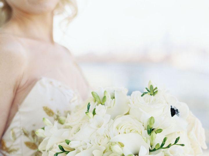 Tmx Marielhannah Charlesjennifer 160 51 660234 1569615695 Easton, PA wedding florist