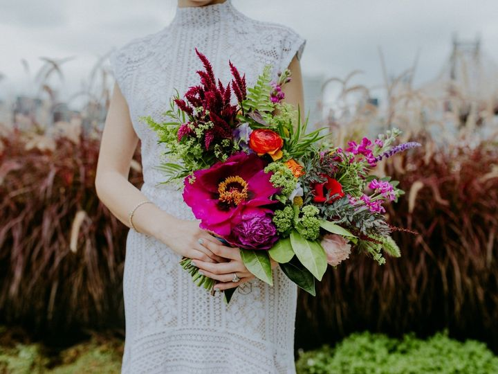 Tmx New York Wedding Photographer Amber Gress 0115  51 660234 1569615037 Easton, PA wedding florist